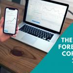 Forex trade copiers