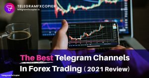Best Telegram Channels