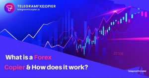 What Is a Forex Copier